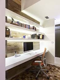 ideas for a home office inspiring well ideas about home office on pinterest modest amazing modern home office inspirational