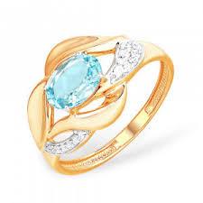 <b>Кольца с топазами</b> и <b>хризолитом</b> , купить <b>кольцо с топазом</b> и ...