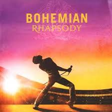 Queen ‎– <b>Bohemian</b> Rhapsody (The Original Soundtrack). Vilnius ...