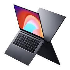 <b>Notebook Laptops</b> | <b>Laptops</b> - Netbooks (Ταξινόμηση: Ακριβότερα ...