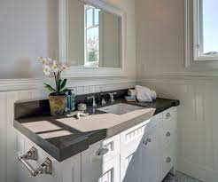 bathroom vanities tops choices choosing countertops: quartz slabs for your kitchen counter or bathroom vanity surfaces usa
