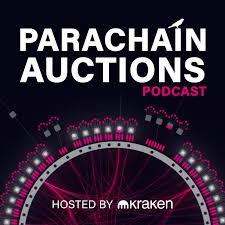 Parachain Auctions