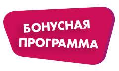 <b>Ikea Сигбьерг</b> 104.354.36 Плед купить в Минске, Гомеле ...