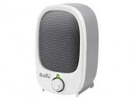 Купить обогреватель бытовой Тепловентилятор Ballu BFH-S-03N ...