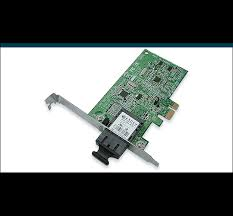Ethernet Adapter | RP-2200EX | REPOTEC