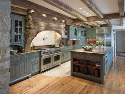 Vintage Farmhouse Kitchen Decor Beautiful Vintage Furniture Furniture With Hidden Gun Cabinet