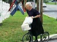 самокат: лучшие изображения (46) | Самокат, Велосипед и ...