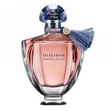 Женские духи <b>Guerlain Shalimar</b> Parfume Initial купить, <b>туалетная</b> ...