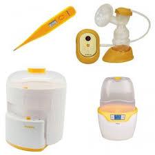 Электрические <b>подогреватели и стерилизаторы</b> для бутылочек ...