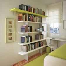 home decor accessories decobizzcom cute very small bedroom ideas about remodel small home decoration idea