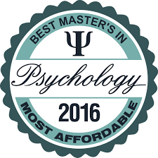 most affordable small colleges for a master s degree in click here for high resolution badge