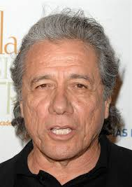 Edward James Olmos 'To Be Or Not To Be...Carlos Mencia' - East L.A. Classic Theatre Benefit held at The Conga Room at L.A. Live Los Angeles, ... - edward-james-olmos-p
