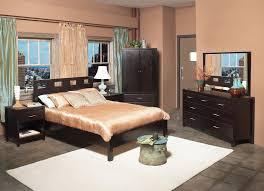 bedroom incredible asian sets cosca furniture decor the most elegant asian bedroom furniture