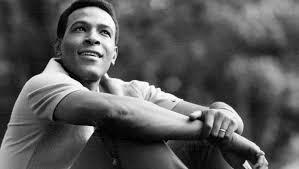 Tackling Love, Lust and Social Injustice: <b>Marvin Gaye's</b> Life and ...