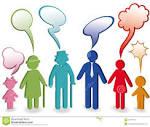 speech community