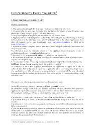 of shalott essay helpvisa invitation letter to a friend example of shalott essay helpvisa invitation letter to a friend example application letter sample