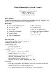 machinist resume sample manual machinist resume manual lathe good resume objectives for administrative assistant 24 cover manual lathe machinist resume manual machinist resume attractive
