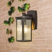 Уличное освещение <b>Elektrostandard</b>