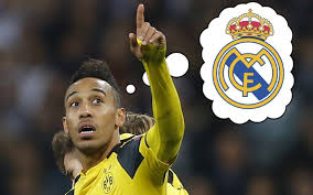 Image result for aubameyang photos