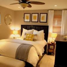 captivating bedroom ideas black furniture plus bedroom ideas with dark furniture home delightful bedroom ideas with dark furniture