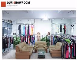 <b>INDRESSME 2019 New</b> Fashion Sleeveless Women Party Club ...