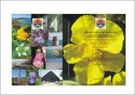 Analisi della flora residua presente nel settore Centro-Settentrionale