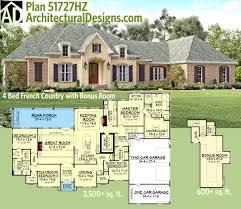 jill bathroom configuration optional:  images about home floor plans on pinterest luxury house plans bonus rooms and house plans design