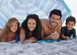 Sun Safety | <b>Skin</b> Cancer | CDC