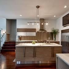 track lighting for kitchen ceiling. track lighting with modern kitchen style lightolier home design for ceiling