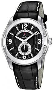 Мужские наручные <b>часы Jaguar</b> - <b>J617J</b>