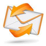 Картинки по запросу значок электронной почты