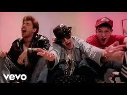 <b>Beastie Boys</b> - <b>Root</b> Down - YouTube