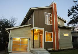 adorable modern wood villa design architecture toobe8 elegant of the wooden that has green and aslo aviator villa urban office architecture