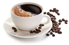 Image result for images of coffee
