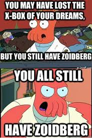 Zoidberg.jpg via Relatably.com