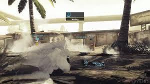 <b>Tom Clancy's</b> Ghost Recon: Future Soldier Gameplay #<b>3</b> [ <b>PC</b> HD ...