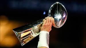 The Top Ten Most Expensive Super Bowl Rings   KIRO-TV
