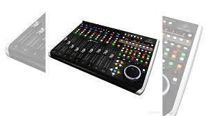 <b>Midi</b>-<b>контроллер Behringer X-touch</b>, новый купить в Москве ...