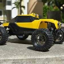 1:12 <b>радиоуправляемых</b> моделей автомобилей, <b>грузовиков</b> и ...