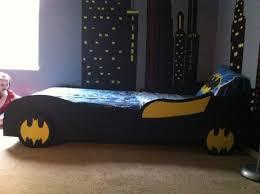 paint bedroom photos baadb w h: batman room  batman room