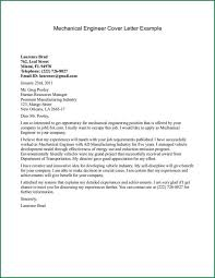 Chemical Engineering Resume And Engineering On Pinterest
