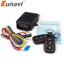 Popular Remote Control <b>Car</b> Central Lock for <b>Universal Cars</b>-Buy ...