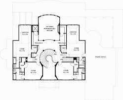 Plan  Southern Luxury House PlansPlan  Southern Luxury House Plans