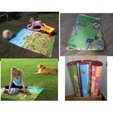 Детский игровой <b>коврик Юрим</b> | Отзывы покупателей