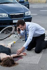 New Jersey Bicycle Accident Lawyers | 97% Success Rate