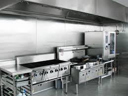 Used Kitchen Appliances Used Kitchen Appliances Used Many Kitchen Appliances Take Up A