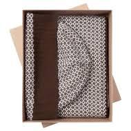 Подарочные <b>наборы</b> шарф и шапка с логотипом, купить оптом в ...
