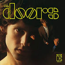 The Doors - <b>The Doors</b> (<b>180</b> Gram Vinyl) - Amazon.com Music