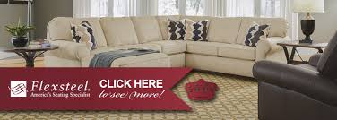 living room mattress: shop for flexsteel furniture now img shop for flexsteel furniture now