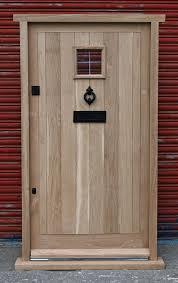 1000 ideas about solid doors on pinterest undercounter refrigerator clear pine doors and internal doors camberley oak 2 door